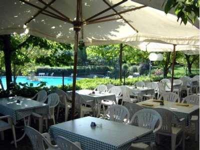 Centro vacanze san marino rimini emilia romagna - Bagno marino archi pizzeria ...