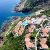 Castelsardo Resort Village (SS) Sardegna