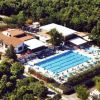 Camping Le Soline (SI) Toscana